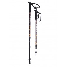 Fizan Prestige Anti Shock Trekking Pole