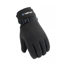 Trekmates Dry Fleece Grippi Glove