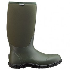 Bogs Classic High Wellington Olive