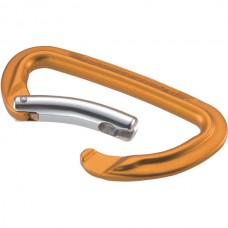 Camp Orbit Bent Gate Karabiner