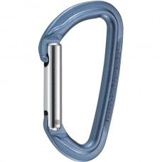 Camp Orbit Straight Gate Karabiner