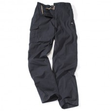 Craghoppers Ladies Kiwi Trousers