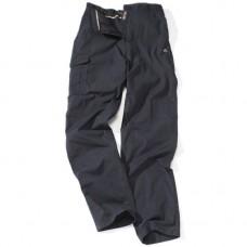 Craghoppers Mens Kiwi Trousers