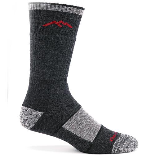 Darn Tough Boot Sock Full Cushion
