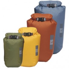 Exped Fold Dry Bag 4 Pack
