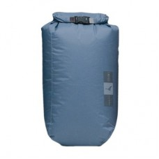 Exped Fold Dry Bag Large - Blue