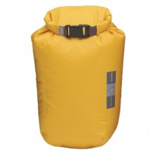 Exped Fold Dry Bag Small - Yellow