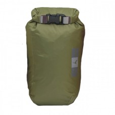 Exped Fold Dry Bag XSmall - Green