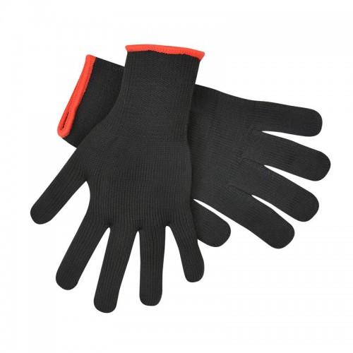 Extremities Hi Wick Thinny Glove