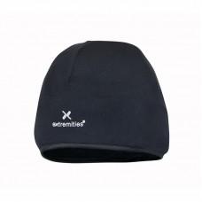 Extremities Power Stretch Beanie Hat