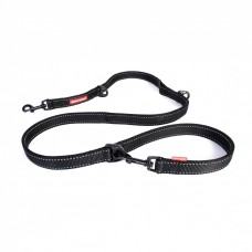 Ezydog Vario 6 Leash