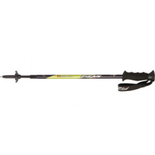 Fizan Compact 3 Section Trekking Pole