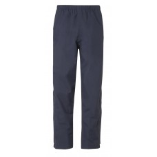 Keela Rainlife 5000 Trousers