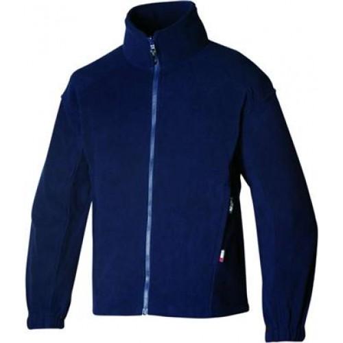 Keela Skye Pro Fleece Jacket