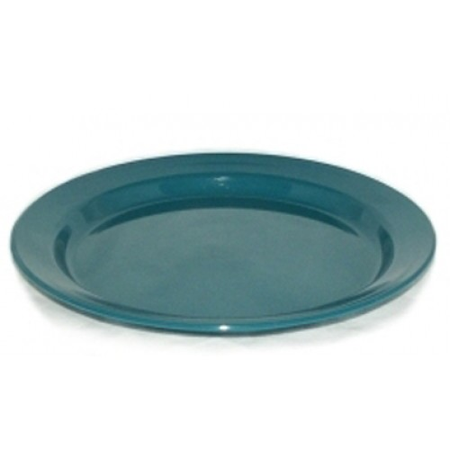 Large Plastic Plate