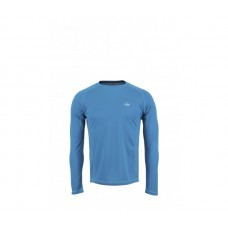 Lowe Alpine Mens Dryflo 120 Long Sleeve Shirt