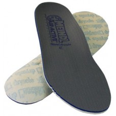 Meindl Air Active Soft Print Drysole Footbed