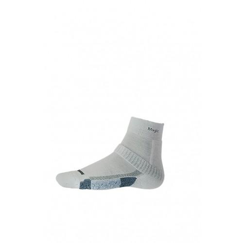 Meindl Magic Lady Socks