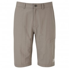 Mountain Equipment Mens Approach Shorts