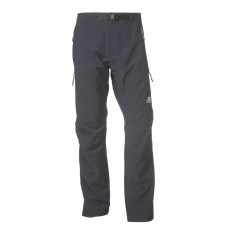 Mountain Equipment Mens Ibex Pants