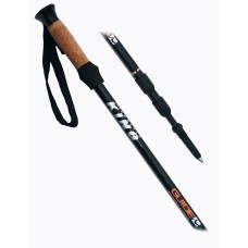Mountain King Guide Trekking Pole