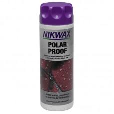 Nikwax Polar Proof 300ml Wash in