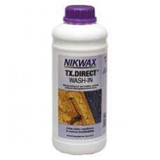 Nikwax Wash-in TX Direct 1 litre