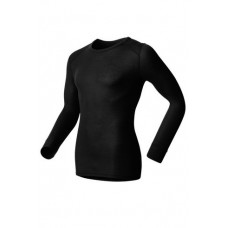 Odlo Men's Original Warm Crew Neck