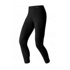 Odlo Women's Original Warm Long Jane Pant