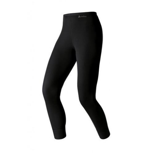 Odlo Women's Original Warm Long Jane Pant