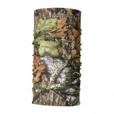 Original Buff Obsession Mossy Oak