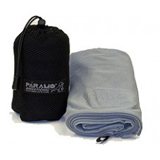 Paramo Expedition Towel - Compact