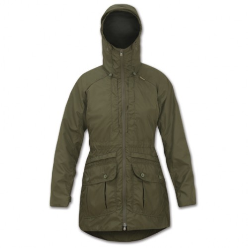 Paramo Womens Alondra Jacket