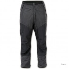 Paramo Men's Velez Adventure Trousers