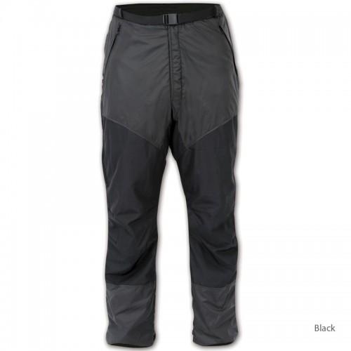 Paramo Men's Velez Adventure Trousers