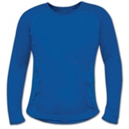 Páramo Mens Cambia Sport Long Sleeved Tshirt (in new Parameta T+)