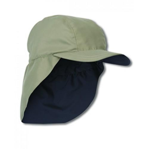 Paramo Summer Cap