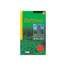 Pathfinder Guide Dartmoor