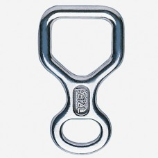Petzl Figure 8 descender