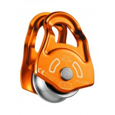 Petzl Pulley Mobile
