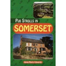 Pub Strolls in Somerset