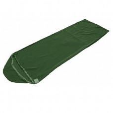 Snugpak Fleece Sleeping Bag Liner
