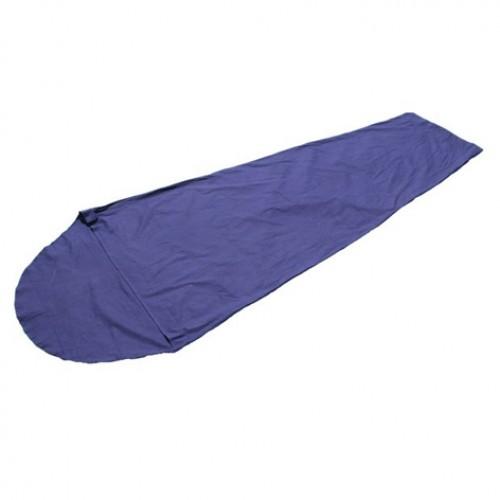 Snugpak Paratex Sleeping Bag Liner