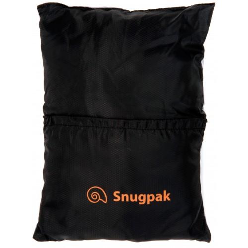Snugpak Snuggy Headrest