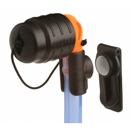 Source Hydration Magnetic Clip