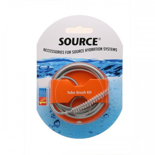 Source Hydration System Tube Cleaning Kit