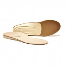 Superfeet Merino White Footbed