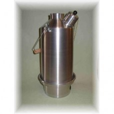 The Ghillie Kettle Company - Adventurer 1.5L