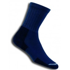 Thorlo Mens Hiking Thick Cushion Sock
