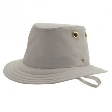 Tilley T5 Hat